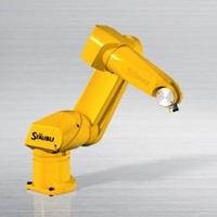 3D Робот лазерной резки металла