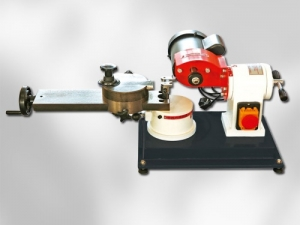 Станок для заточки карбидных циркулярных дисков MF126W