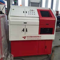 Станок лазерной резки TQL-MFC2000-4020
