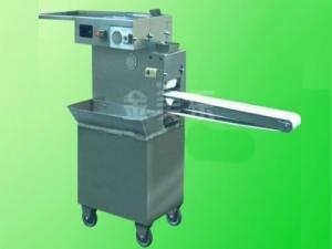 Формовочная машина JPG160 для производства заготовок из теста