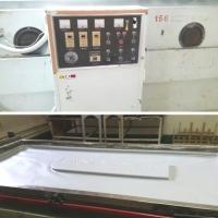 Автоматический вакуумный пресс TM2480B