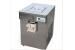 Фризер для мороженного BQ115T