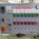Станок для постформинга MH-3826MA б/у