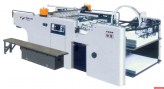 fabric_label_printing_machine